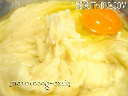 Фото - додаємо одне яйце