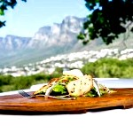 Фото - Rumbllion-Traditional-Caesar-Salad