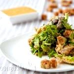 Фото - recipes53-58