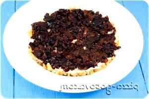 Фото - salat s kuritsey i chernoslivom (8)