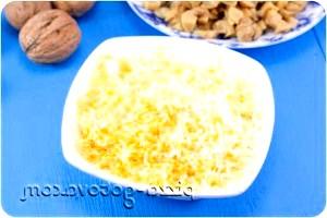 Фото - salat s kuritsey i chernoslivom (2)