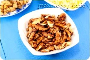 Фото - salat s kuritsey i chernoslivom (5)
