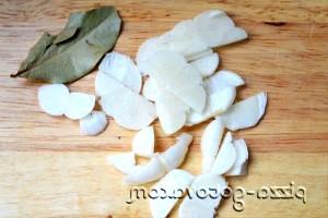 Фото - sup-pyure iz brokkoli (5)