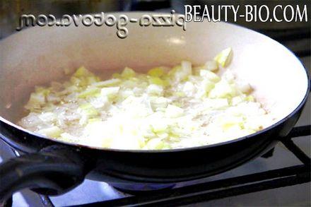 Фото - kurinyy sup s gribami (3)
