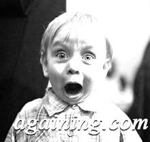 Фото: Ось це емоції!
