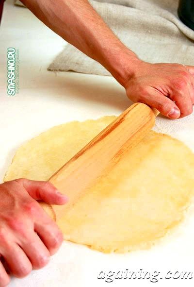 Фото: Якщо своя да чиста & ndash; можна і не мити