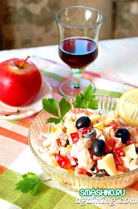 Фото: Великі виноградини