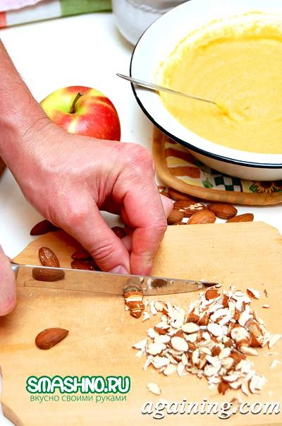 Фото: Як приготувати слойки