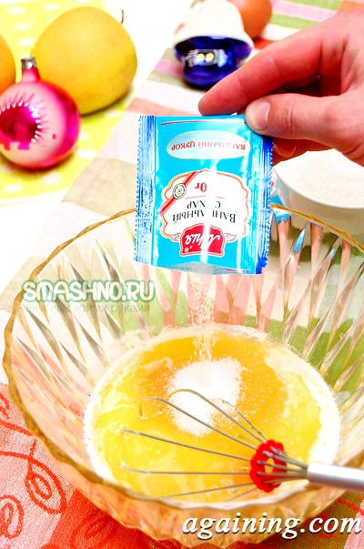 Фото: Як спекти ватрушки фото
